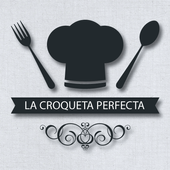 La Croqueta Perfecta icon
