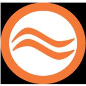 NorthWrite Kiosk icon