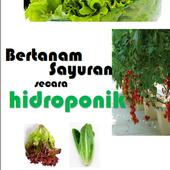 Ebook Hidroponik icon