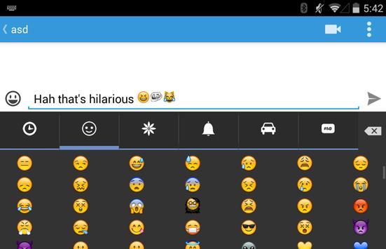 bewte apk screenshot