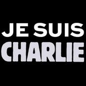 JeSuisCharlie icon