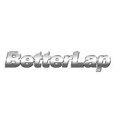 BetterLap Logger icon