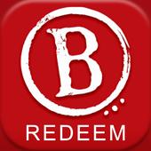 BevBucks Merchant icon