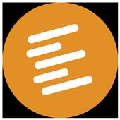 Ethos Attendance SmartApp icon