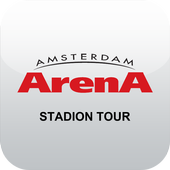 ArenA Tour icon