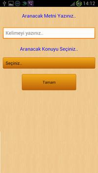 Nurul izah Hanefi fıkıh kitabı apk screenshot