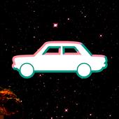 AstroTraffic Дорожный гороскоп icon