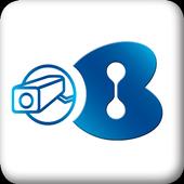 Bcam 2015 icon