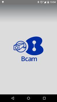 Bcam 2015 poster