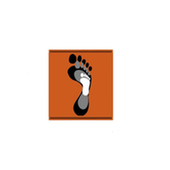 Ancient Stories icon