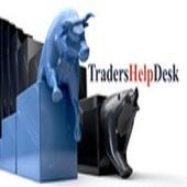 TradersHelpDesk icon