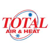 Total Air & Heat icon