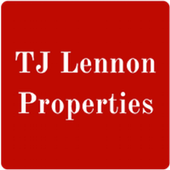 TJ Lennon Properties icon