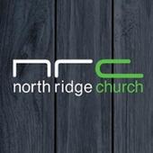North Ridge Church icon