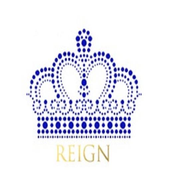 Reign by Tiana Nicole icon