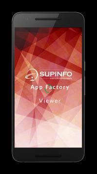 FactoryViewer poster