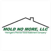 Mold No More icon