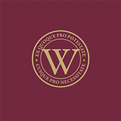 Wooster School icon