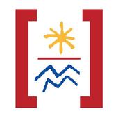 BLMJ icon