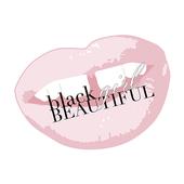 Black Girl Beautiful icon
