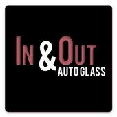 In & Out Auto Glass icon