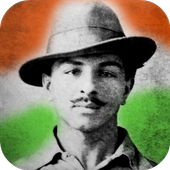 Jail Diary of Bhagat Singh icon