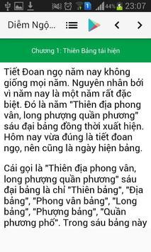 Hôm Nay Em Phải Gả Cho Anh apk screenshot