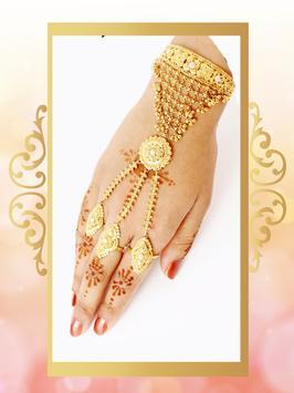 Jewellery Designs 2016-17 apk screenshot