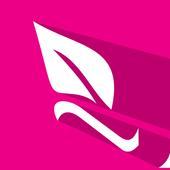 Raihan Shop icon