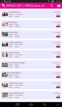 Raihan Shop apk screenshot