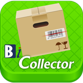 BiCollector icon