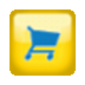 4POS Inventory Viewer icon