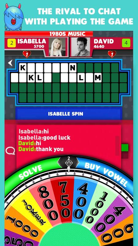 wheel of fortune phrases upcomingcarshqcom