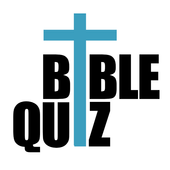 Bible Trivia- Quiz Daily icon