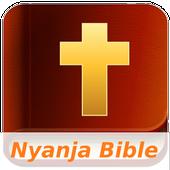 Nyanja Bible icon