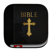 Daily Bible ( Offline Bible ) icon