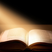 Greatest facts of Holy Bible icon