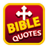 Bible Quotes Free icon