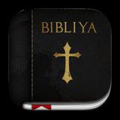 Tagalog Bible ( Ang Biblia ) icon