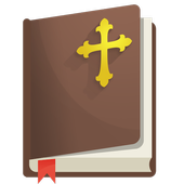 Daily Bible Prayers & Verses icon