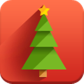 Xmas and New Year Messages icon