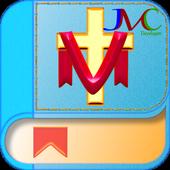 Biblia Sagrada do Varão icon