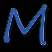 Martus icon