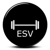 Bible Trainer ESV icon