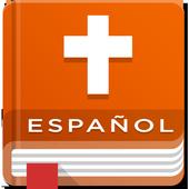 Estudios Bíblicos a Diario icon