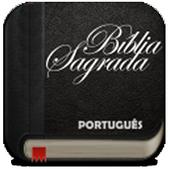 Bíblia Sagrada em Português icon