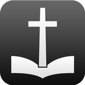 Bíblia Comentada por Versículo icon
