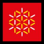 Patrimoine en ligne Languedoc icon