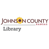 Johnson County Library Mobile icon