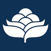 Logan Library Mobile icon